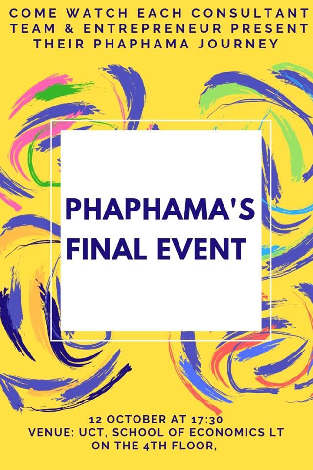 Phaphama